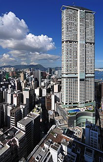 13-08-08-hongkong-by-RalfR-095.jpg
