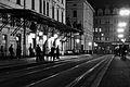 13-12-31-noční Praha-by-RalfR-14.jpg