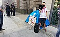 13.08.2020 A hunger strike - Warsaw.jpg