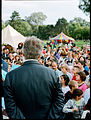 13.09.2009 Fest zum Welttag des Kindes (3919056545).jpg