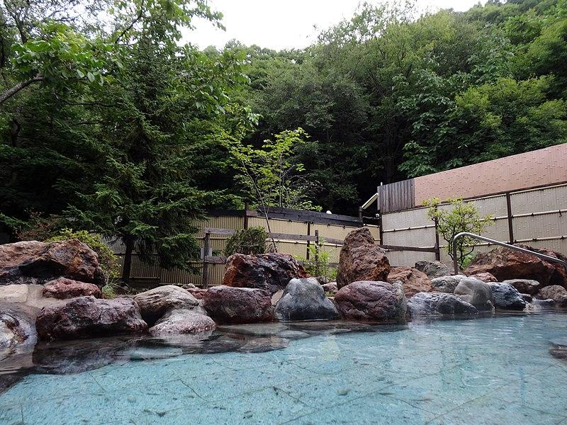 File:130824 Asarigawa Onsen Otaru Hokkaido Japan07s3.jpg