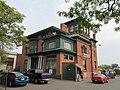 130 Washington Street, Hartford CT.jpg