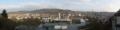 132 Marburg Panorama.png
