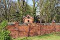 1347viki Cmentarz żydowski przy ul. Lotniczej. Foto Barbara Maliszewska.jpg