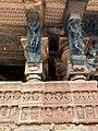 13th century Ramappa temple, Rudresvara, Palampet Telangana India - 67.jpg