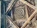 13th century Ramappa temple, Rudresvara, Palampet Telangana India - 88.jpg