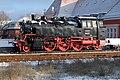 14-12-29-frankfurt-slubice-RalfR-DSCF6337-01.jpg