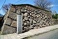 140321 Shimabara Castle Shimabara Nagasaki pref Japan00bs.jpg