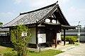 140531 Hokkeji Nara Japan13s3.jpg