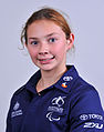 140611 - Maddison Elliott - 3b - 2012 Team processing.jpg