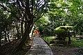 140712 Oasahiko-jinja Naruto Tokushima pref Japan06s3.jpg