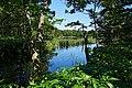 140829 Sanko of Shiretoko Goko Lakes Hokkaido Japan04n.jpg