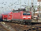 143 280-6 Köln Hauptbahnhof 2015-12-26-01.JPG