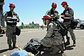 148th Fighter Wing Fatality Search and Recovery Team 170606-Z-LR879-0001.jpg