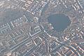 15-02-27-Flug-Berlin-Düsseldorf-RalfR-DSCF2432a-04.jpg