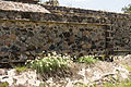 15-07-13-Teotihuacan-RalfR-WMA 0227.jpg