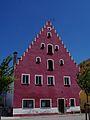 15.06.03 Hohenburg Marktplatz 31.JPG