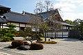 150124 Chishakuin Kyoto Japan28n.jpg