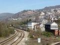 150237 Cardiff Central to Treherbert 2T16 (16919756087).jpg
