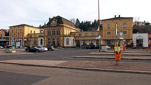 Bordell Neustadt Weinstrasse