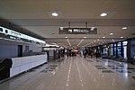 150322 Izumo Airport Izumo Shimane pref Japan02s3.jpg