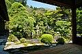 150425 Ishitani Residence Chizu Tottori pref Japan20o.JPG