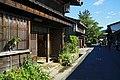 150606 Tsumago-juku Nagiso Nagano pref Japan31n.jpg