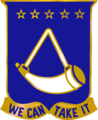 150th Cav. Reg.ashx.png