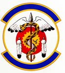 153 Tactical Clinic emblem.png