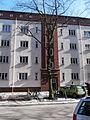 15762 Zeiseweg 6.JPG