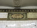 157th Street IRT Broadway 6.JPG