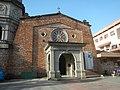 1597San Mateo, Rizal Landmarks Attractions 05.jpg