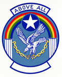 15 Air Base Sq emblem.png