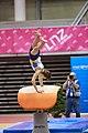 15th Austrian Future Cup 2018-11-24 Lukáš Bajer (Norman Seibert) - 10334.jpg