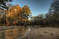16-04-203, sandy creek - panoramio.jpg