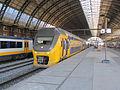 16.10.11 Amsterdam CS 9514 & 8624 (6282903433).jpg