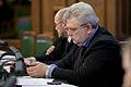 16. februāra Saeimas sēde (6885479195).jpg