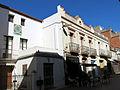 162 Carrer de Sant Pere (Gavà).JPG