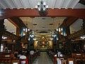 1668San Mateo Rizal Church Aranzazu Landmarks 11.jpg