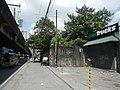 1698Gil Puyat Taft Avenue Pasay 40.jpg