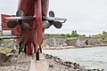 17-06-30-Suomenlinna-Vesikko RR73243.jpg