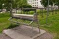 17-07-01-Martinlaakso-Myyrmäki-Vantaa RR73868.jpg