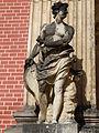 17. Äolus - Aiolos mit Blasebalg Neues Palais Sanssouci Steffen Heilfort.JPG