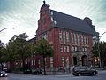 1747 gewerbeschule g2.jpg