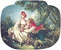 1755 Francois Boucher Autumn anagoria.jpg