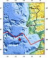 99px-1755_Lisbon_Earthquake_ ...