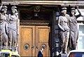 175L04000588 Stadt, Josefsplatz, Fassade, Figuren.jpg