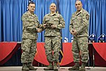 176th Wing Holds Annual Awards Ceremony (42242606952).jpg