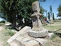 17 Tamara de Campos fuente de San Roque lou.JPG
