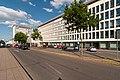 18-06-21-Kassel RRK4978.jpg